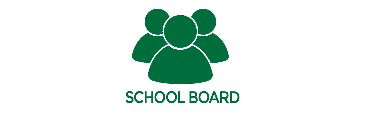 EEGgreen SchoolBoardLink.jpg
