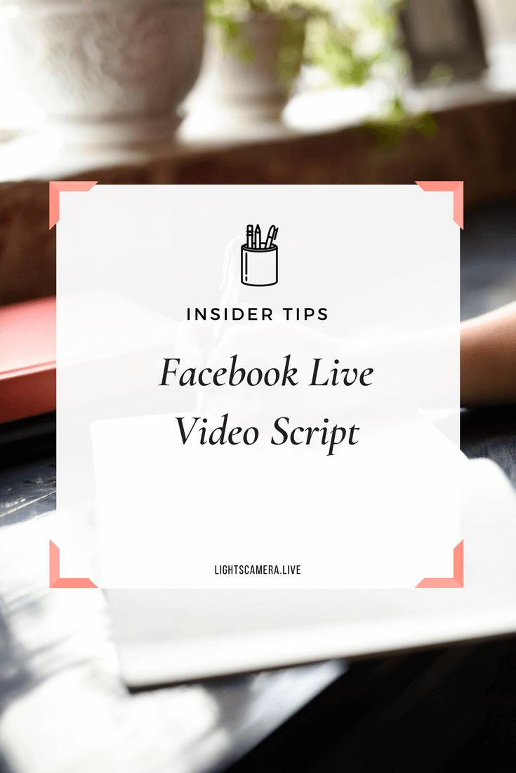 Facebook Live Video Script.png