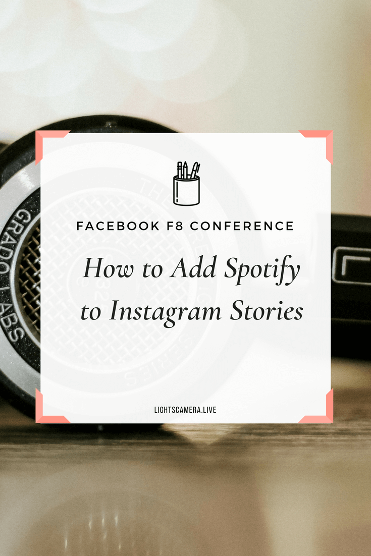 How to Add Spotify to Instagram Stories.png