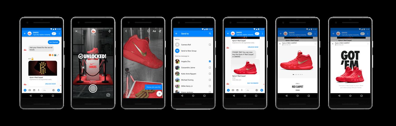 Nike-Facebook-Messenger-AR.png
