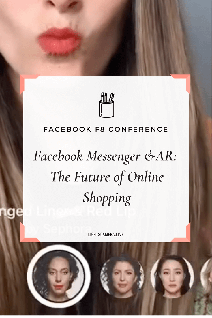 Facebook Messenger Augmented Reality Sephora.png