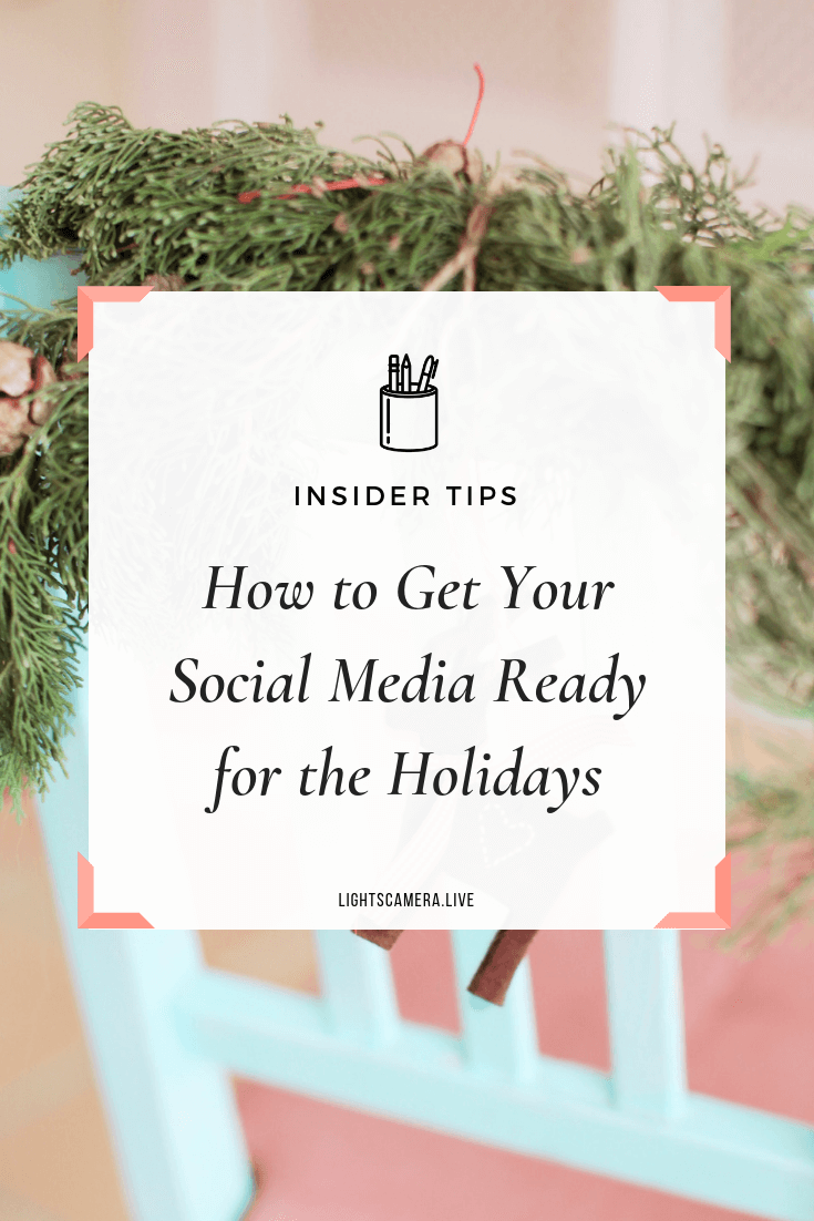 How to Get Your Social Media Ready for the Holidays.png