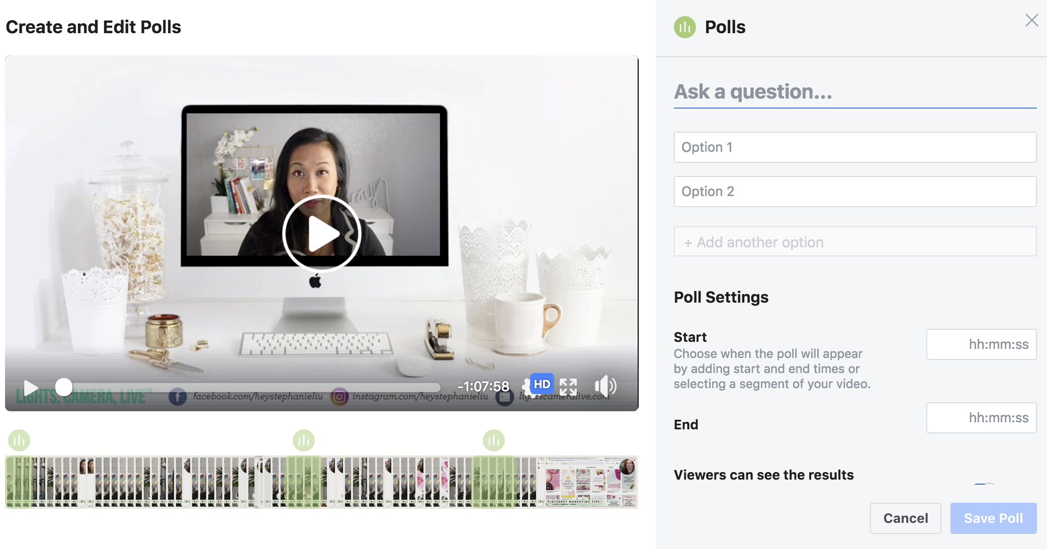 How to Add Polls to Facebook Videos.png