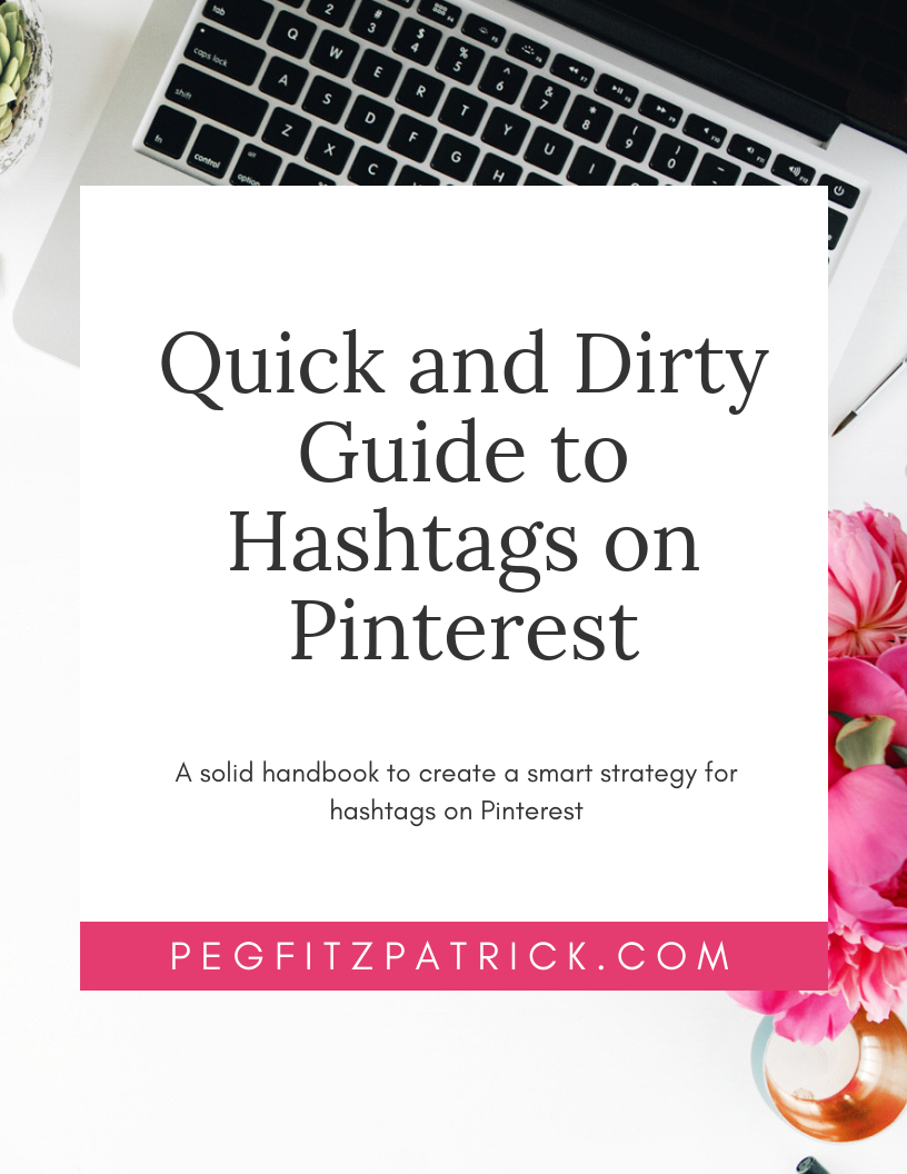 Pinterest Hashtag Guide.png