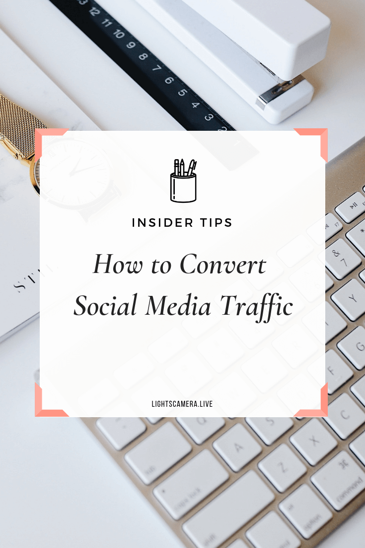 How to Convert Social Media Traffic.png