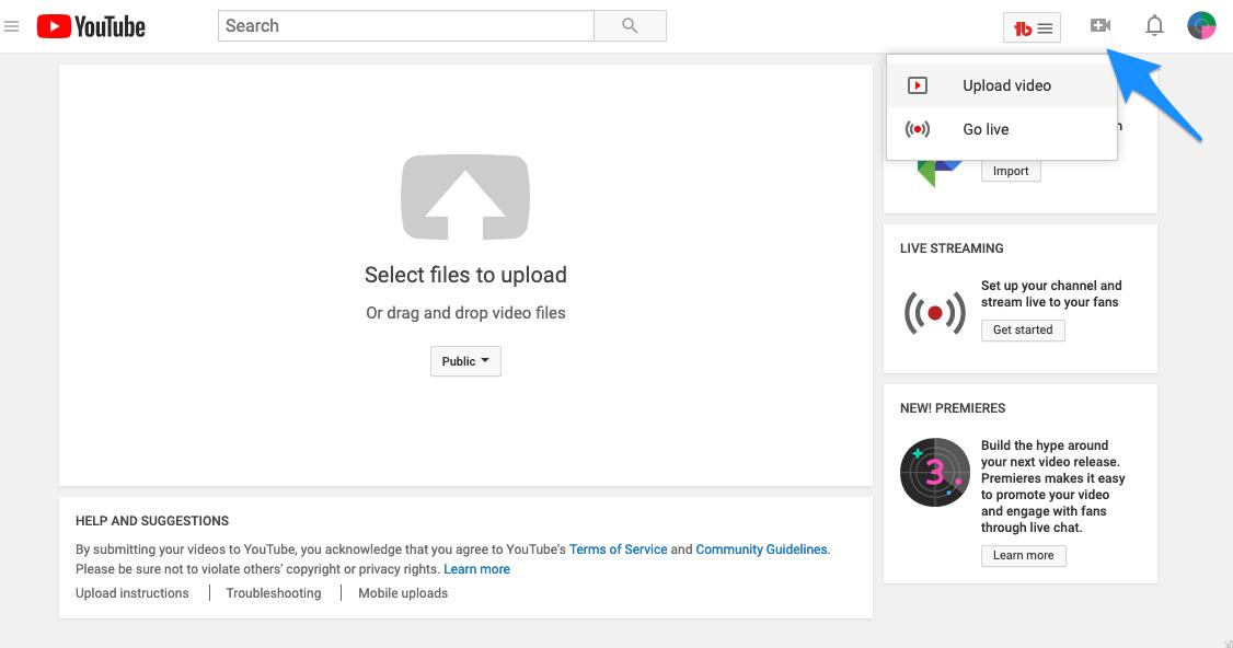 Upload_-_YouTube.png