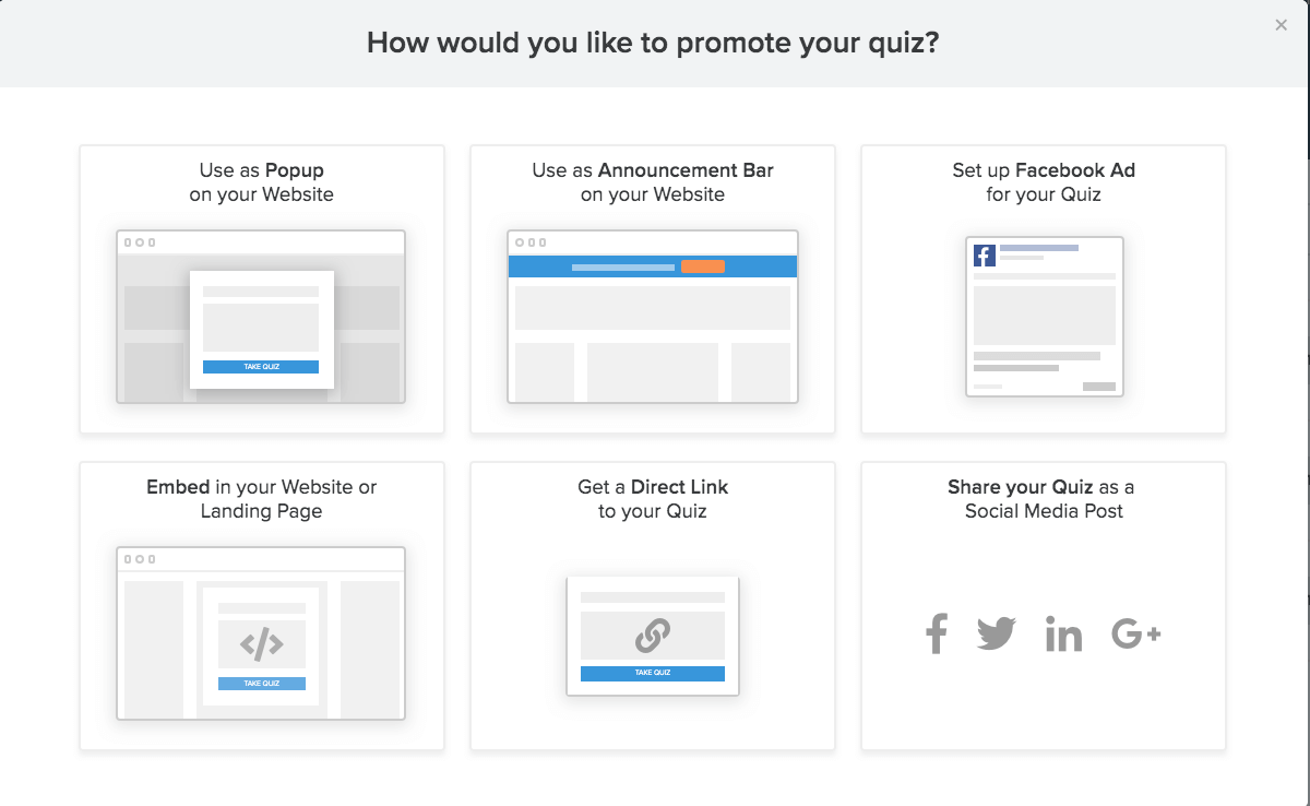 Interact Quiz Promote.png