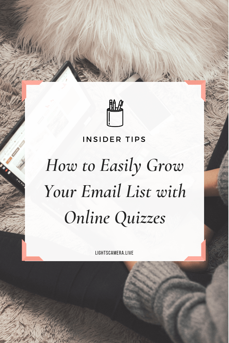 How to Easily Grow Your Email List with Online Quizzes.png