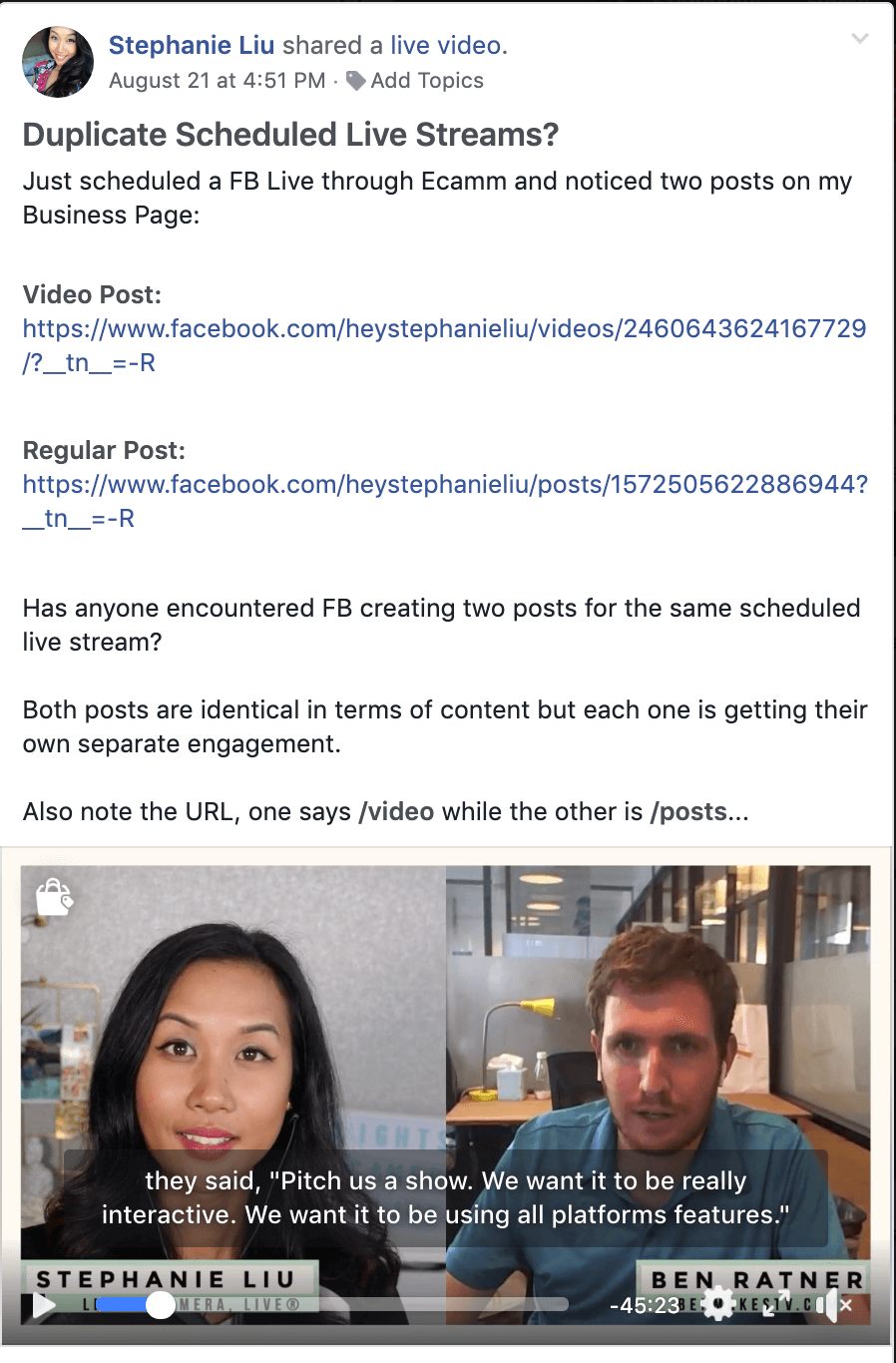 Duplicate Scheduled Facebook Live Posts.png