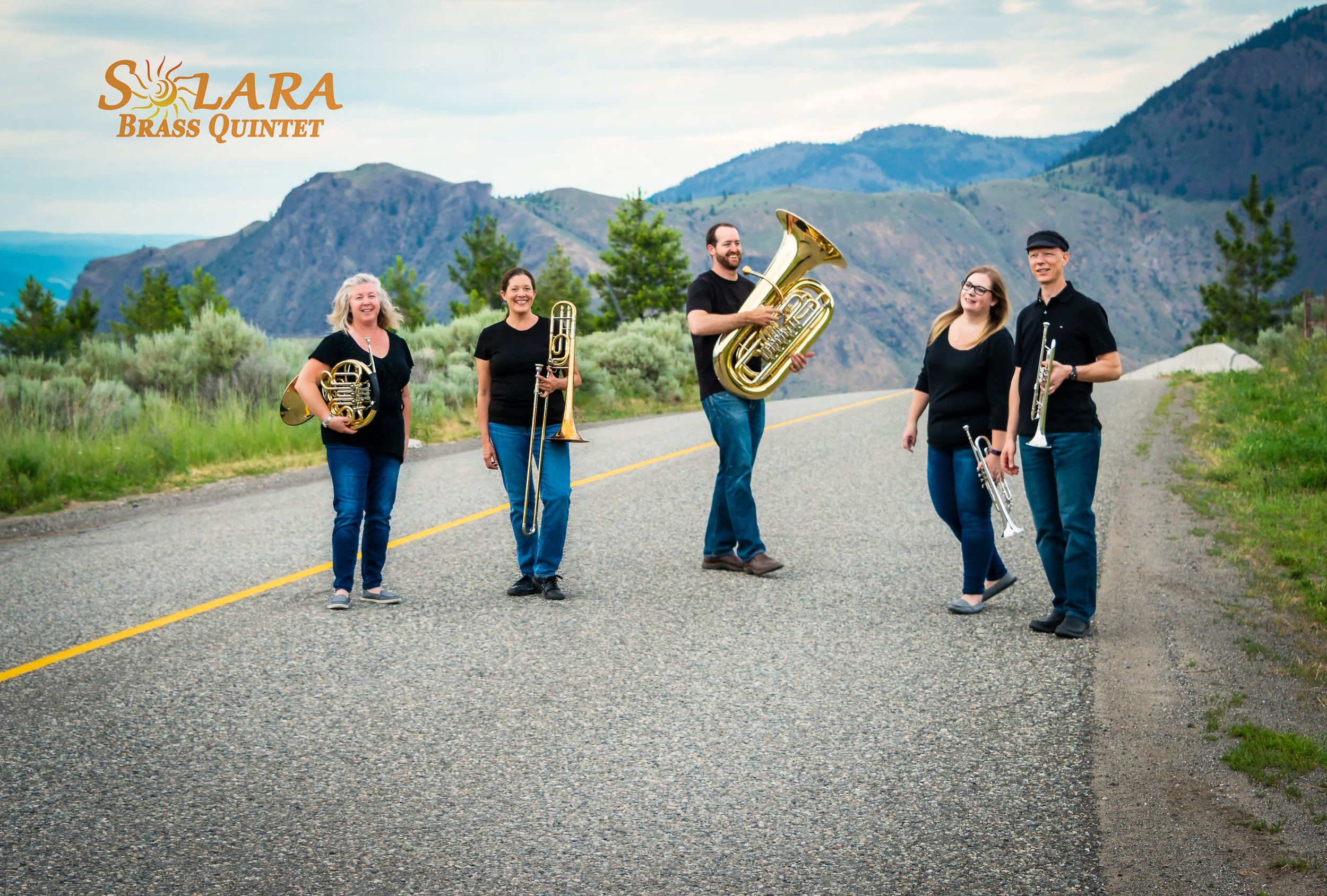 Solara Brass Quintet.jpg