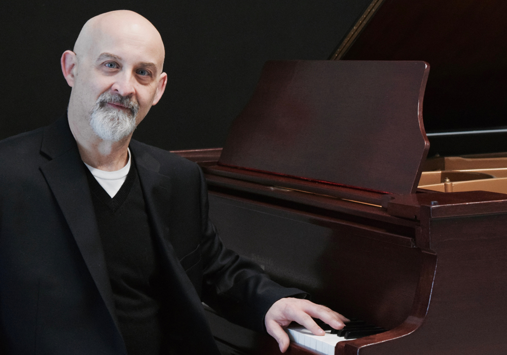 Sylvain Vallee Piano.jpg