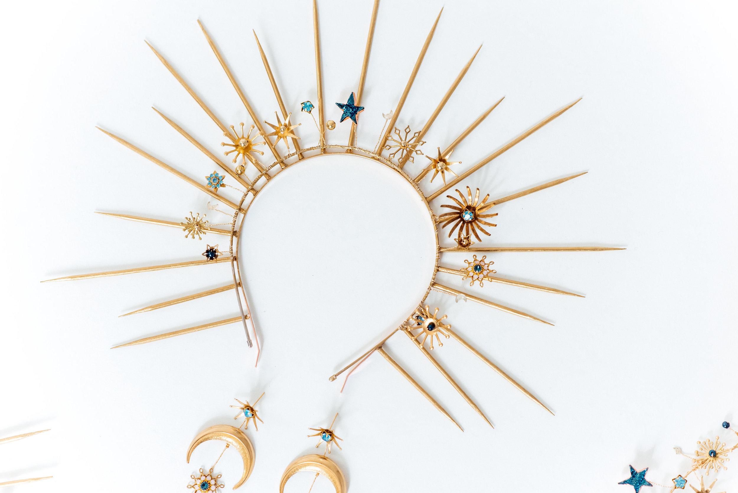 Natalie Wynn Design-0123.jpg