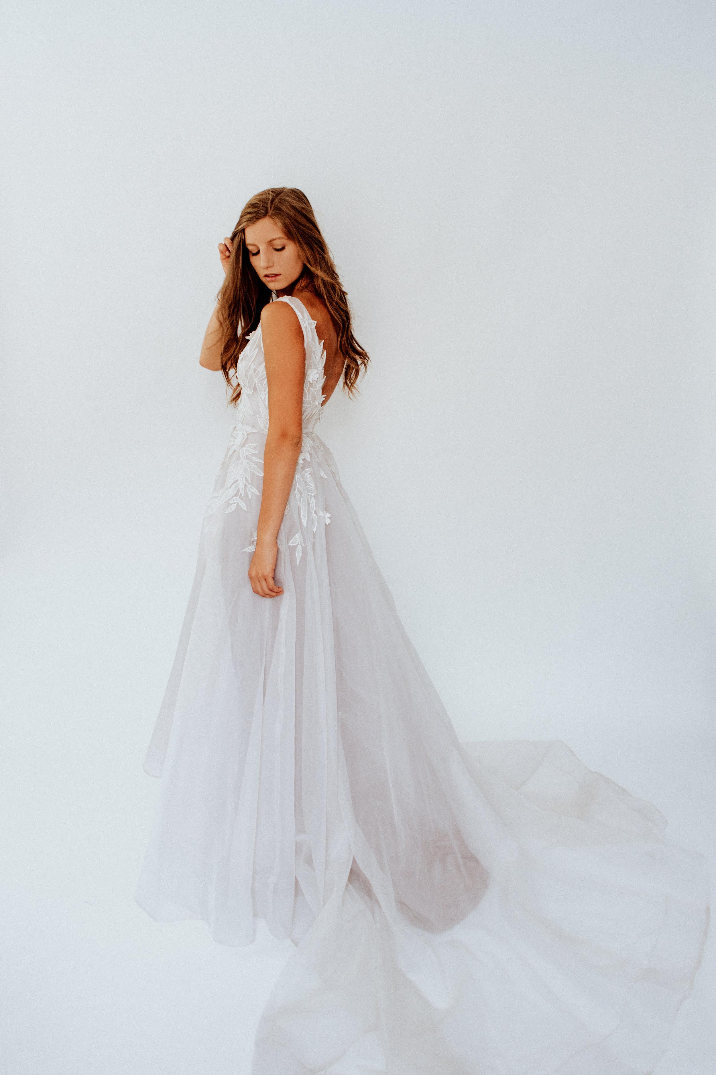 Natalie Wynn Design-0077.jpg