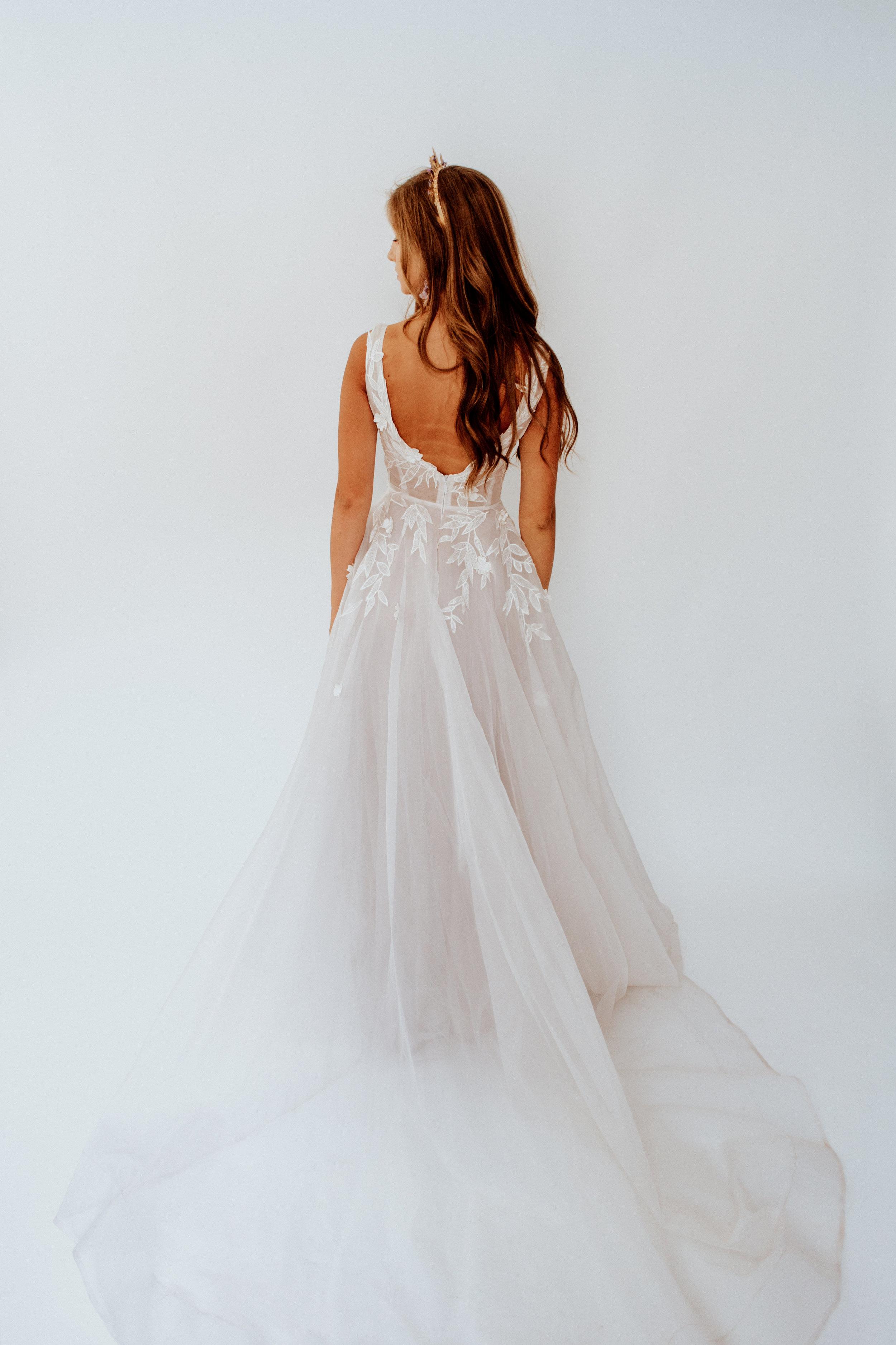 Natalie Wynn Design-0079.jpg