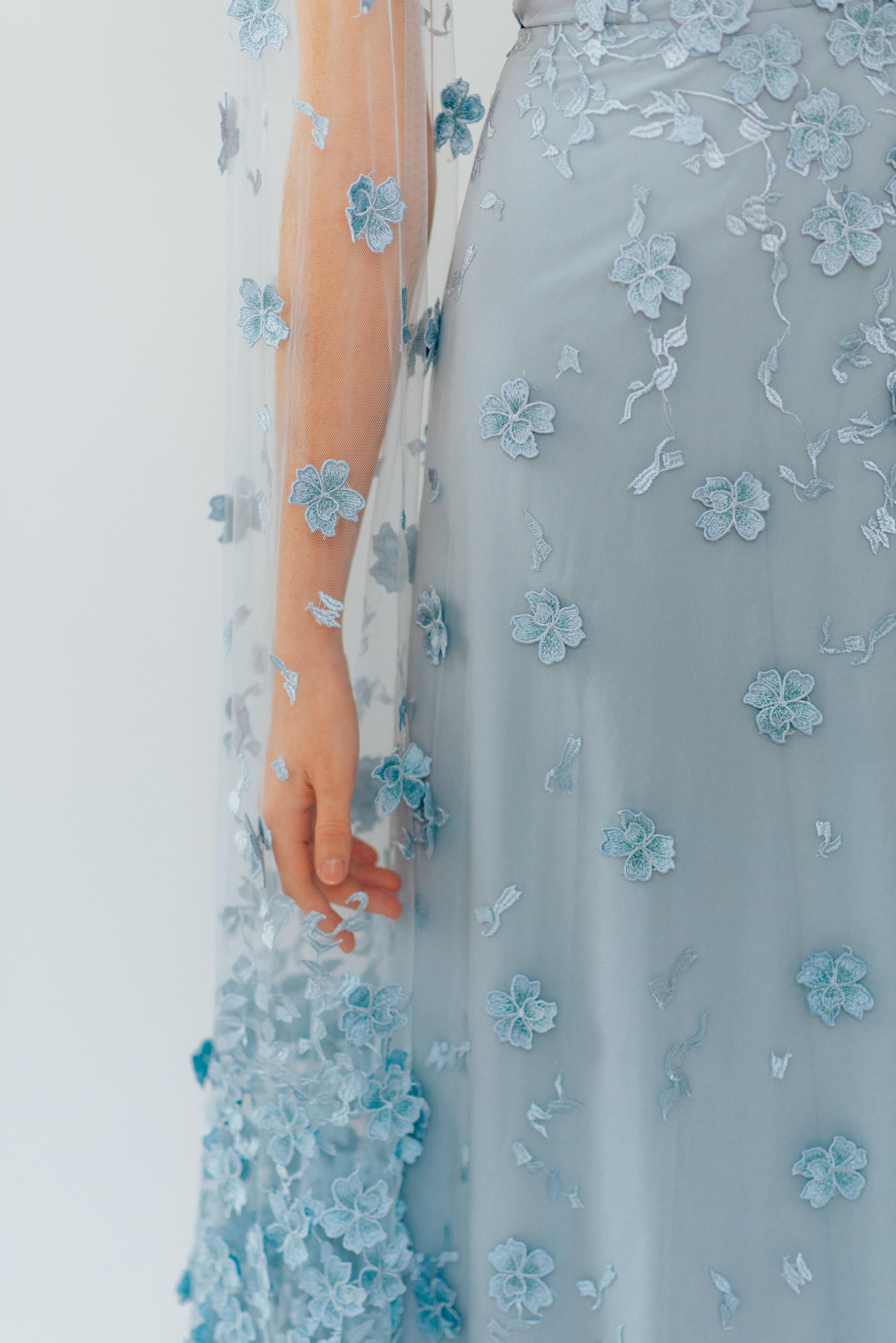 Natalie Wynn Design-0066.jpg