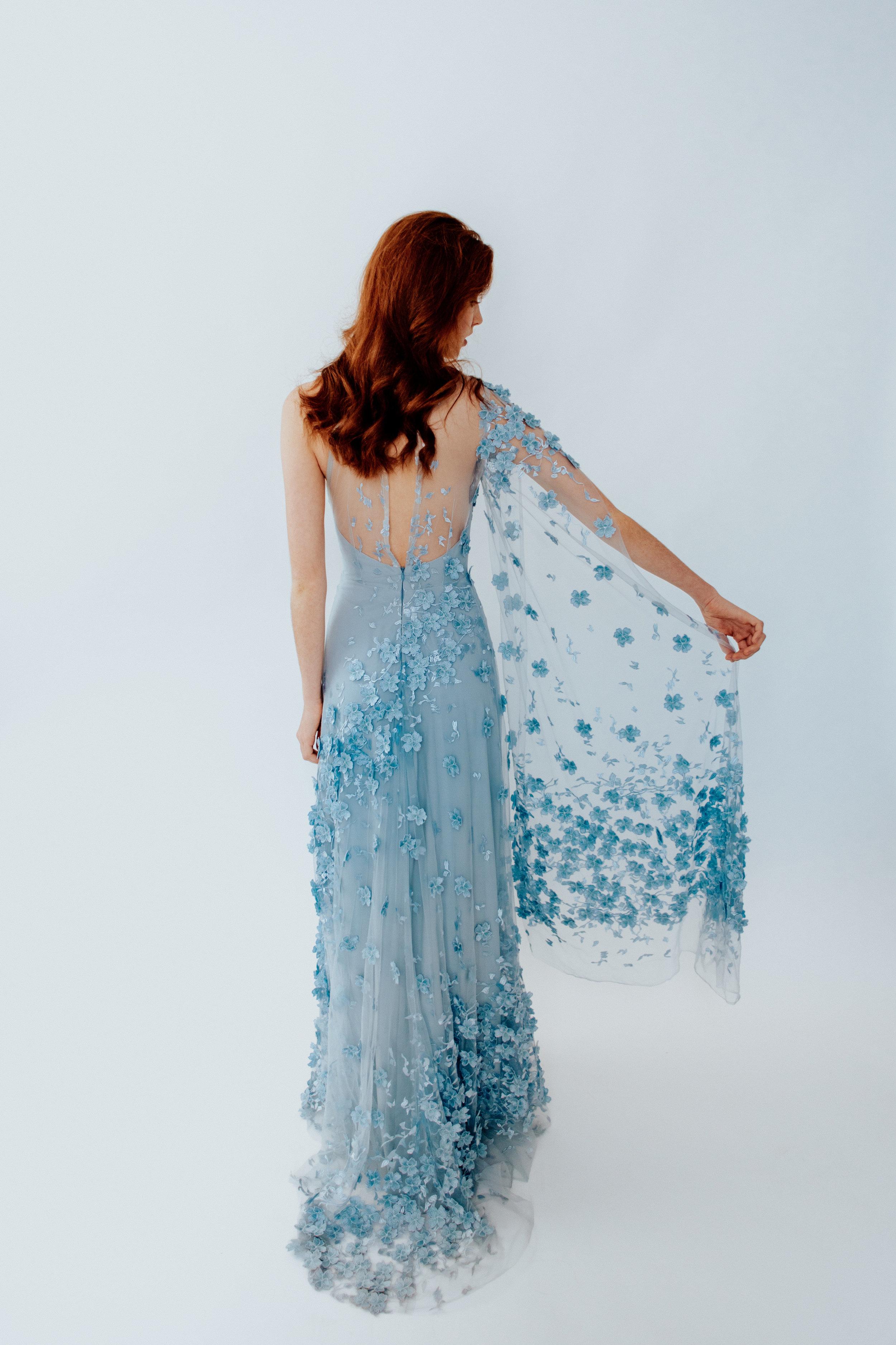 Natalie Wynn Design-0075.jpg