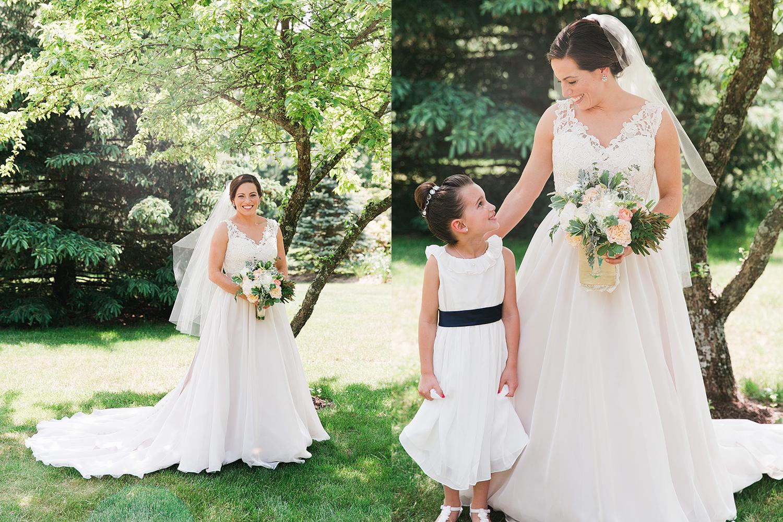 elm_bank_wedding_10.jpg