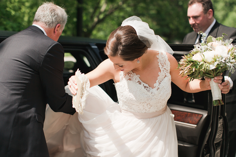 elm_bank_wedding_12.jpg