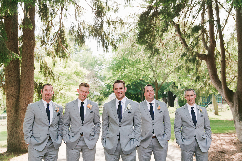 elm_bank_wedding_16.jpg