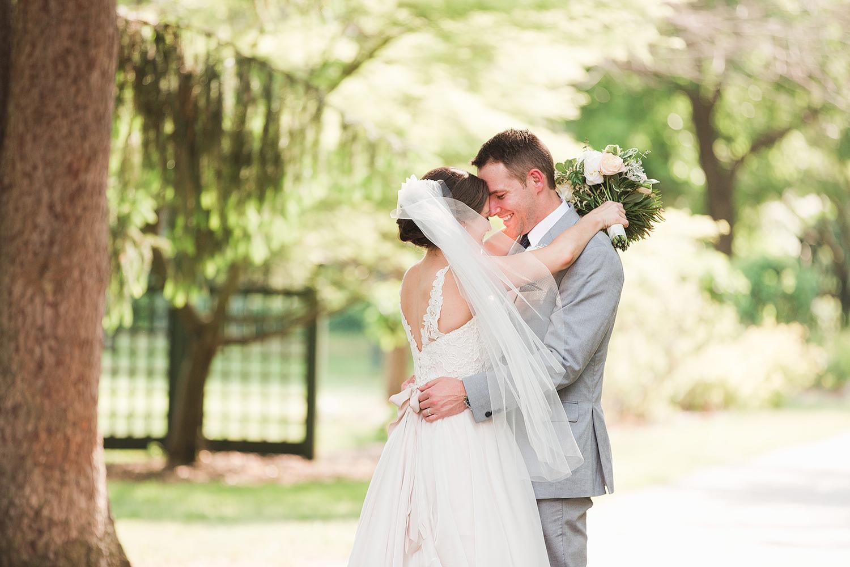 elm_bank_wedding_19.jpg