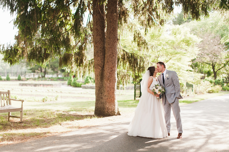 elm_bank_wedding_21.jpg