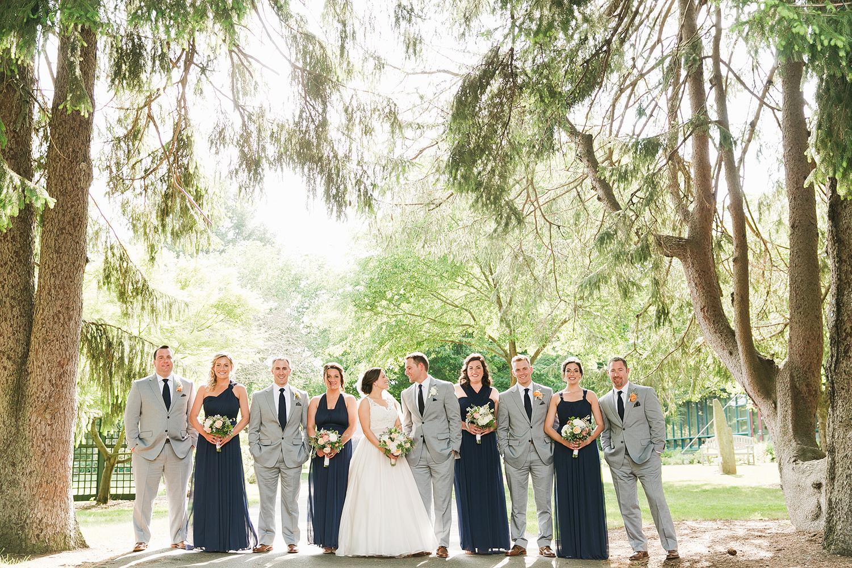 elm_bank_wedding_22.jpg