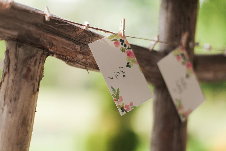 elm_bank_wedding_27.jpg