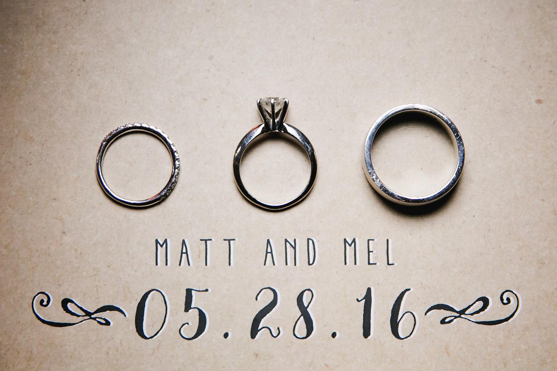 elm_bank_wedding_31.jpg