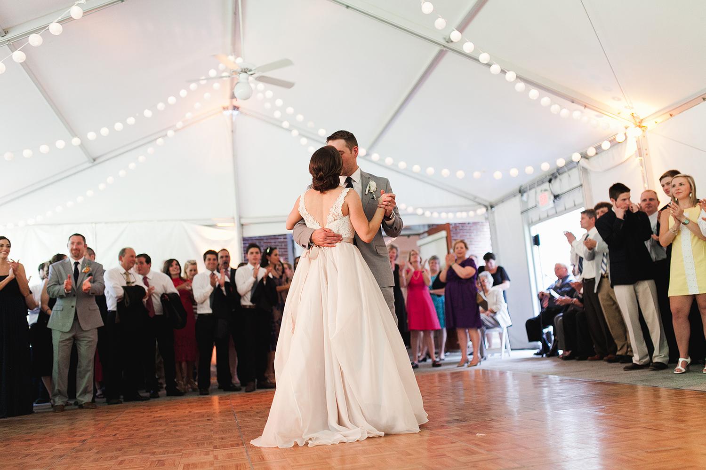 elm_bank_wedding_33.jpg