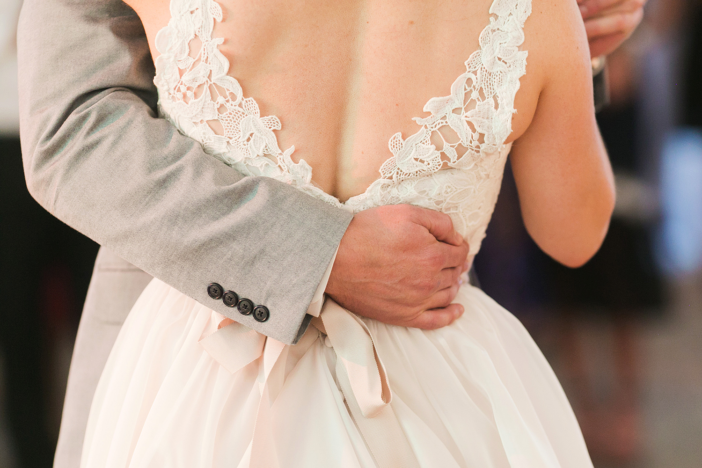 elm_bank_wedding_35.jpg