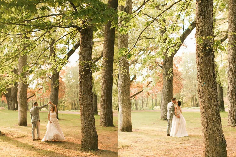elm_bank_wedding_39.jpg