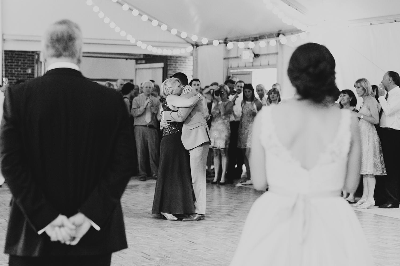 elm_bank_wedding_41.jpg