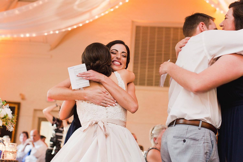 elm_bank_wedding_42.jpg