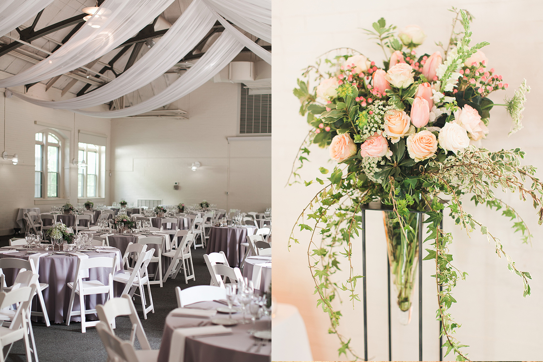 elm_bank_wedding_43.jpg
