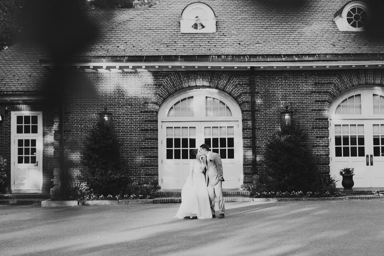 elm_bank_wedding_44.jpg