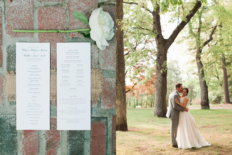elm_bank_wedding_51.jpg
