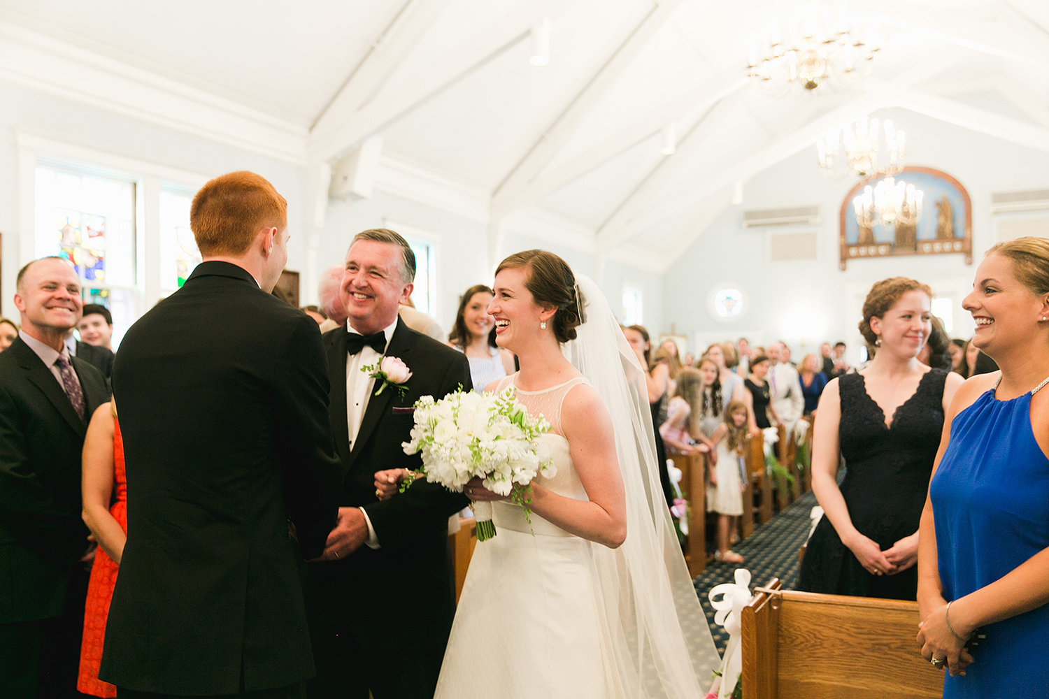 oyster_harbors_wedding_14.jpg