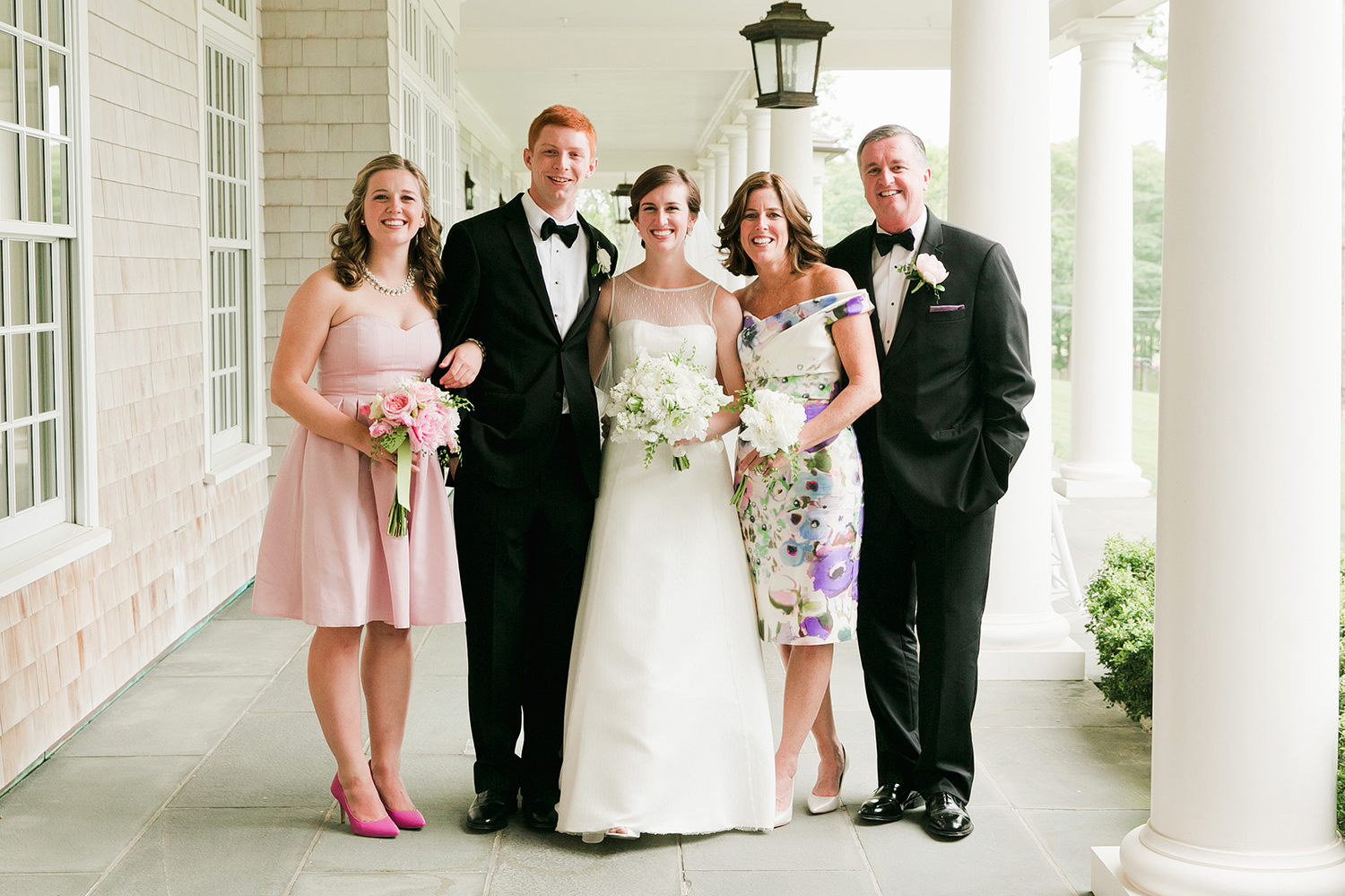 oyster_harbors_wedding_23.jpg
