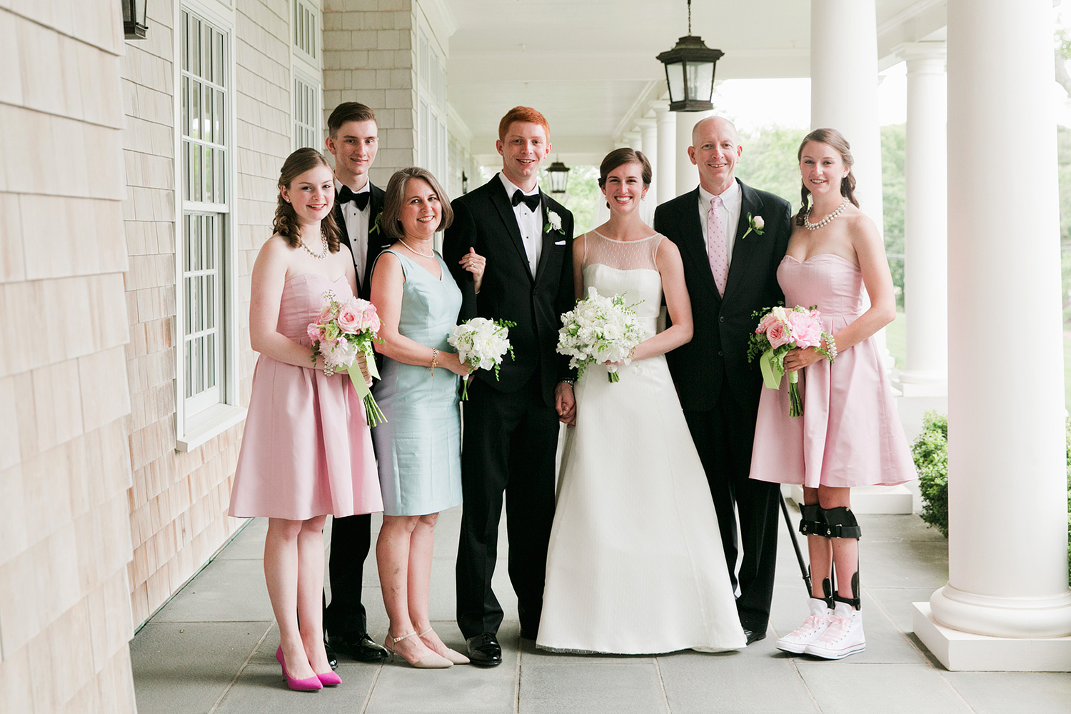 oyster_harbors_wedding_24.jpg