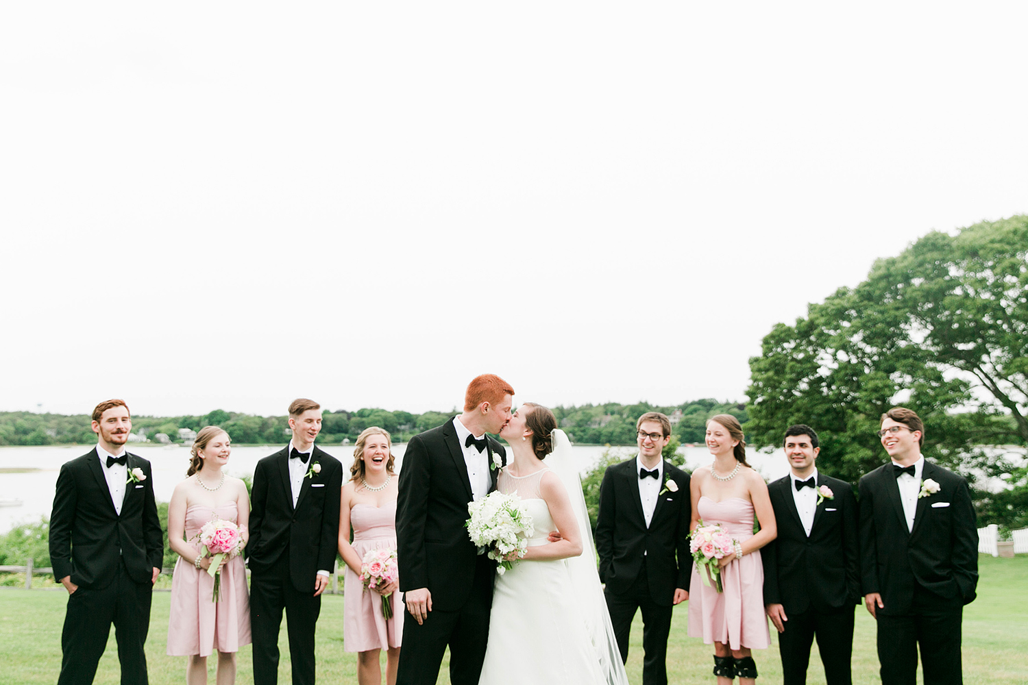 oyster_harbors_wedding_29.jpg