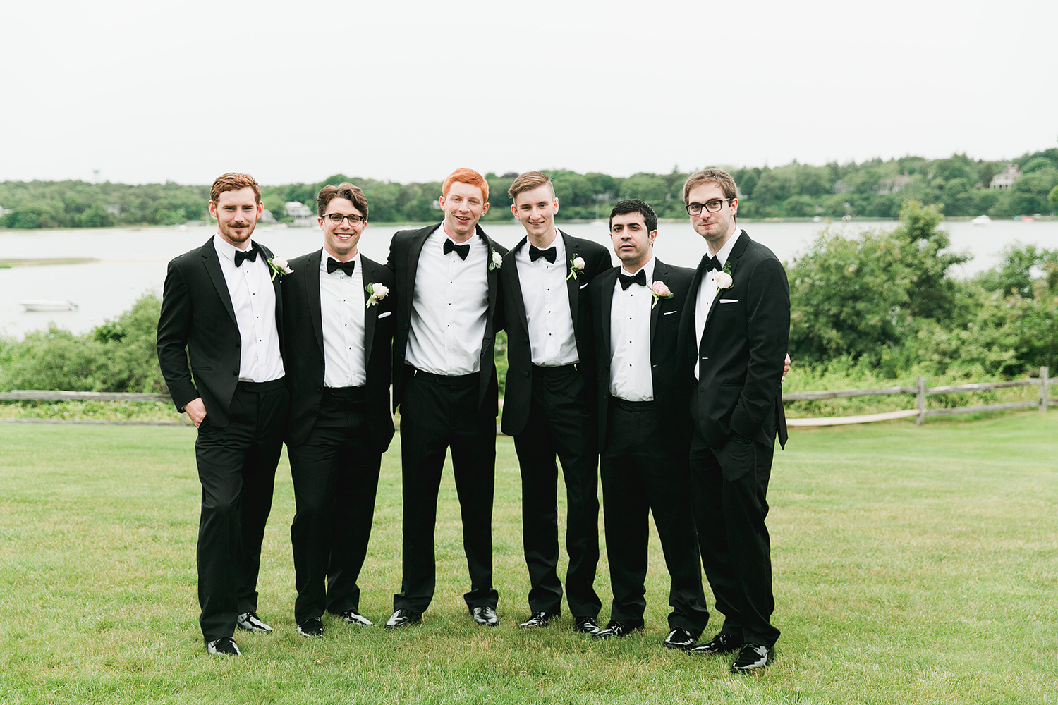 oyster_harbors_wedding_30.jpg