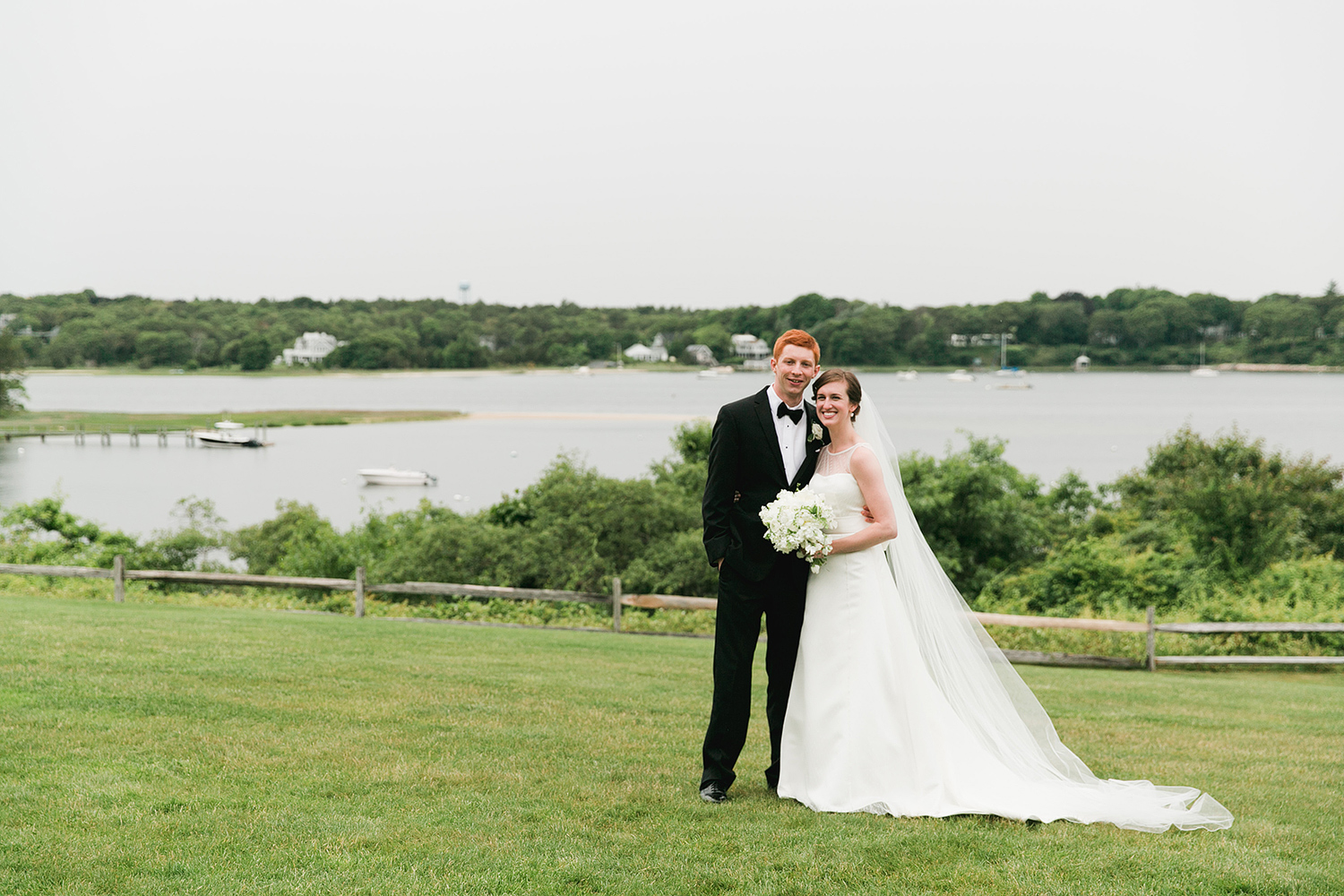 oyster_harbors_wedding_32.jpg