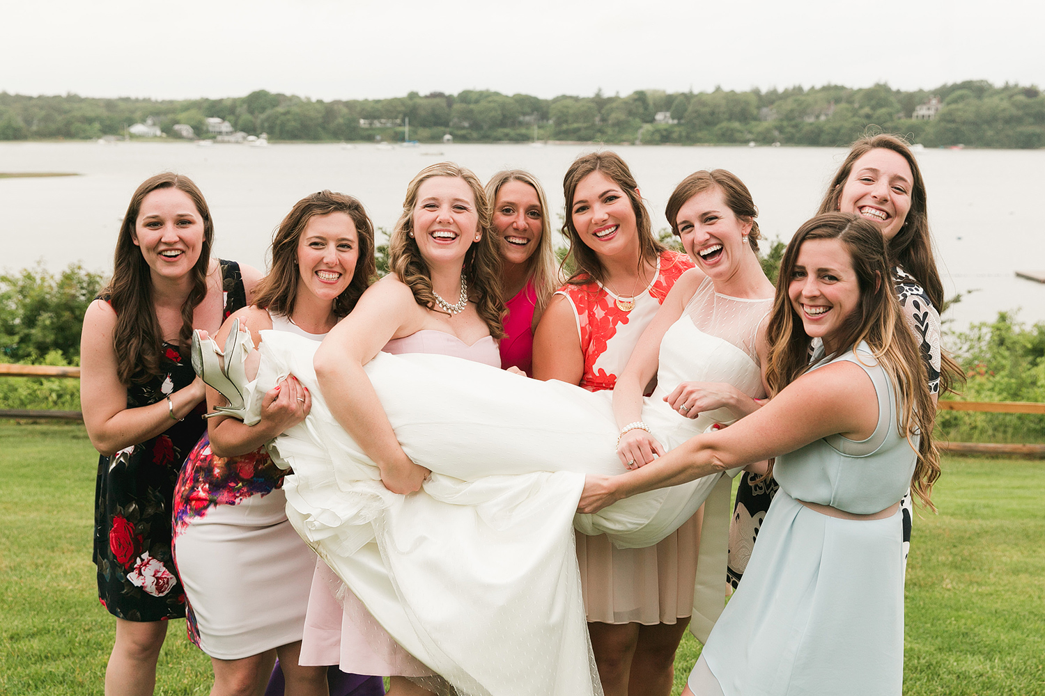 oyster_harbors_wedding_43.jpg