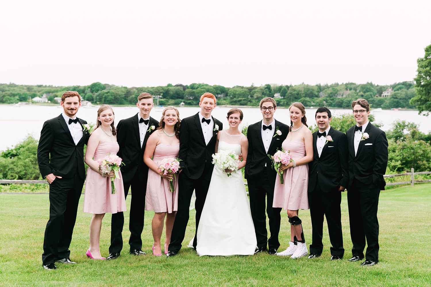 oyster_harbors_wedding_55.jpg