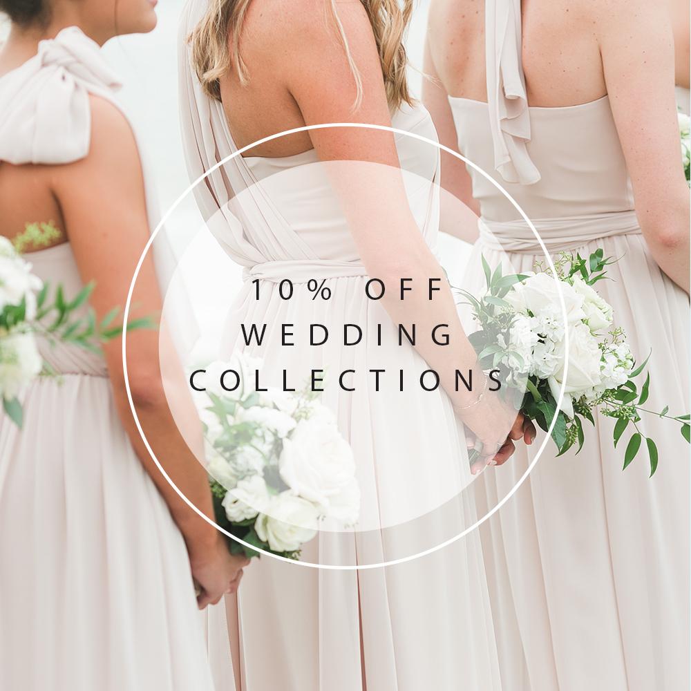 10%offwedding.jpg