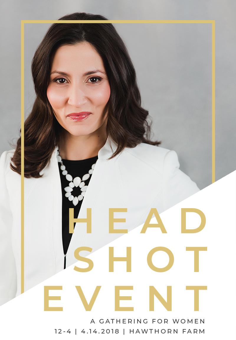 headshotposter.jpg