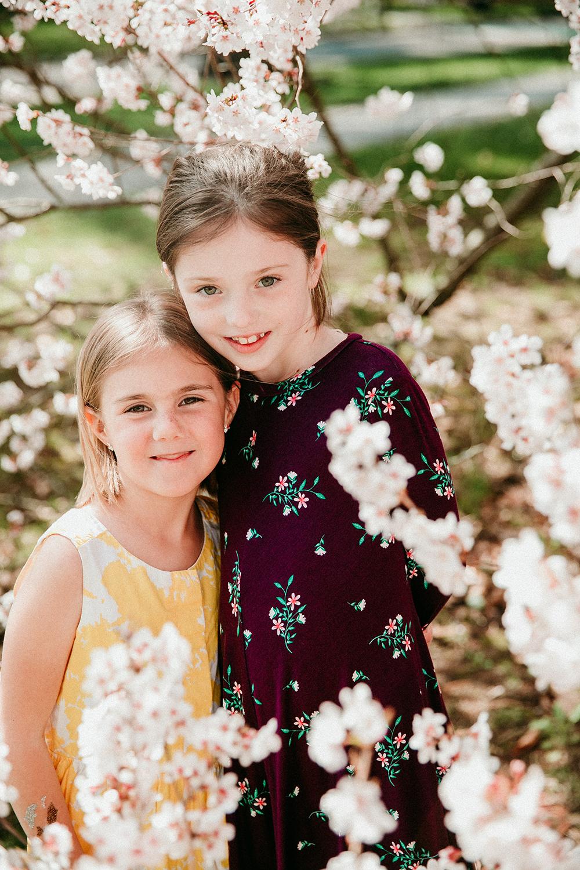 girls_in_spring_pink_flowers.jpg