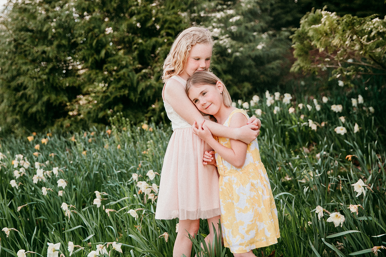 wellesley_college_sisters.jpg