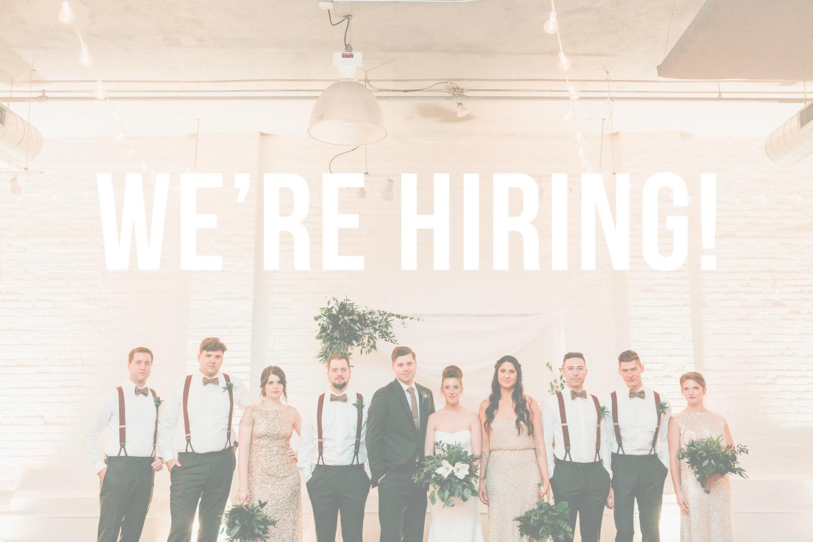 hiring_wedding_photographer.jpg