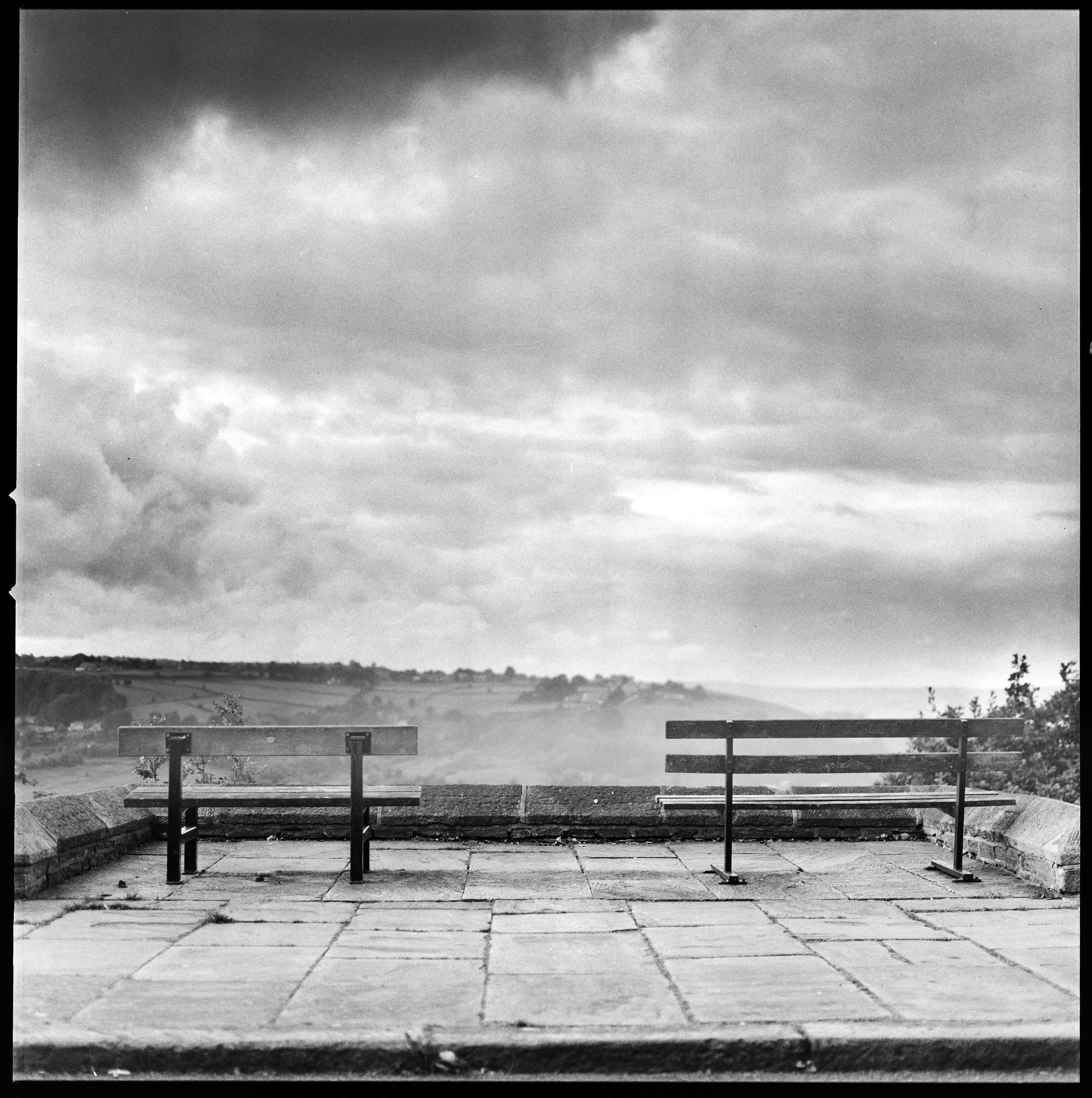 Albert Promenade Halifax